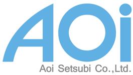 Aoi_logo